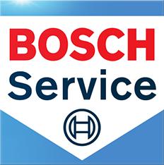 Autowerkstatt Spanier GmbH Garmisch-Partenkirchen