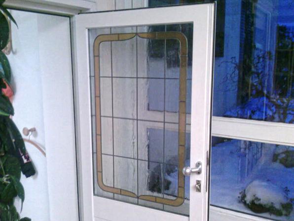 glaserei m nchen glas spiegel rahmen gmbh notdienst die handwerkersuche. Black Bedroom Furniture Sets. Home Design Ideas