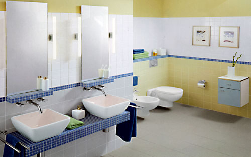 christian harb meisterbetrieb gmbh sanit r und heizung die handwerkersuche. Black Bedroom Furniture Sets. Home Design Ideas