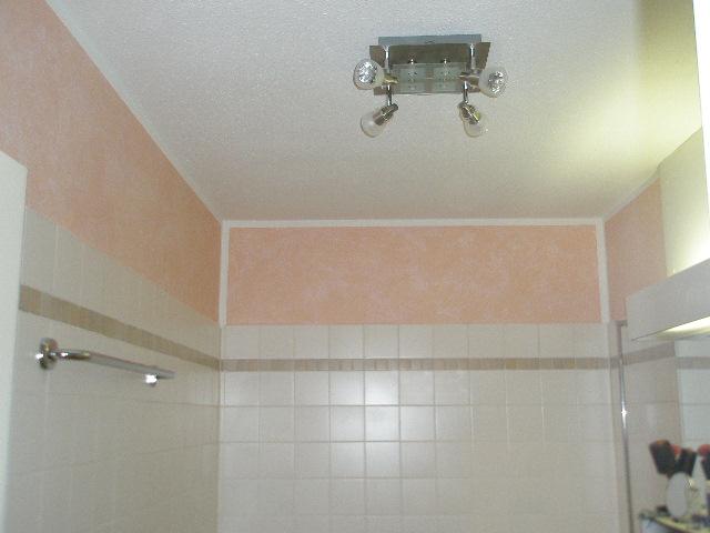 streichputz badezimmer renovierungsservice lindner. Black Bedroom Furniture Sets. Home Design Ideas
