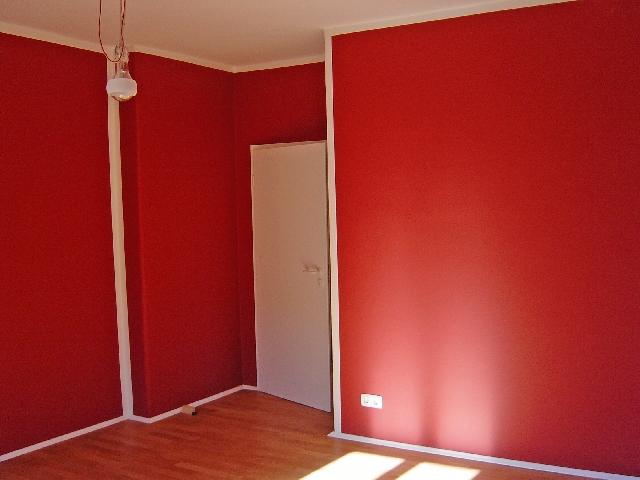 anjo malerei gmbh die handwerkersuche. Black Bedroom Furniture Sets. Home Design Ideas